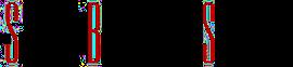 Sexton Backyard Storage Logo